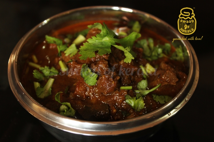 0012 Beef curry_1_small