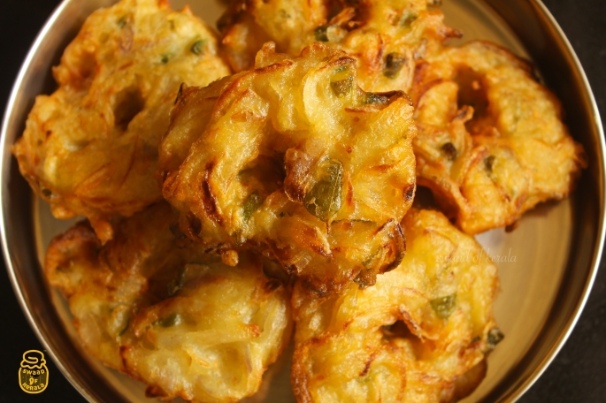SOK 2 Savala Vada Kerala Chayakada Style Special Snack